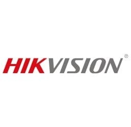 gallery/hikvision